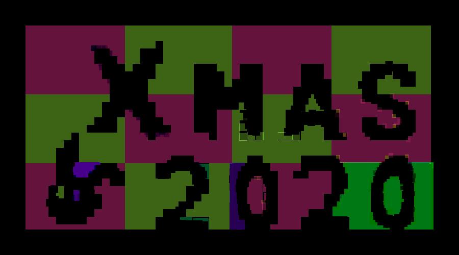 f:id:JAPLJ:20210202180740p:plain