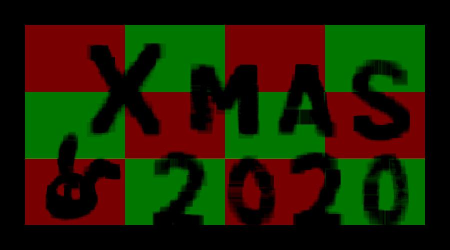 f:id:JAPLJ:20210202181215p:plain