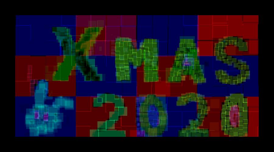 f:id:JAPLJ:20210202182106p:plain