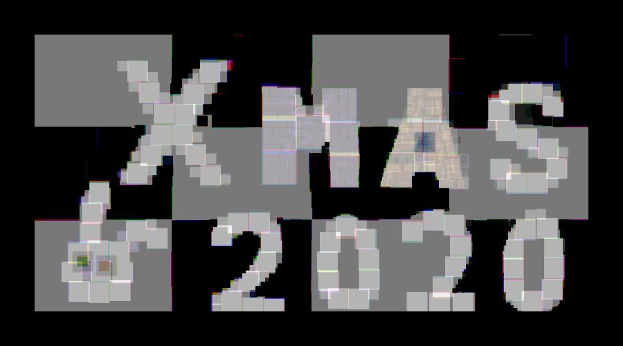 f:id:JAPLJ:20210202184712p:plain