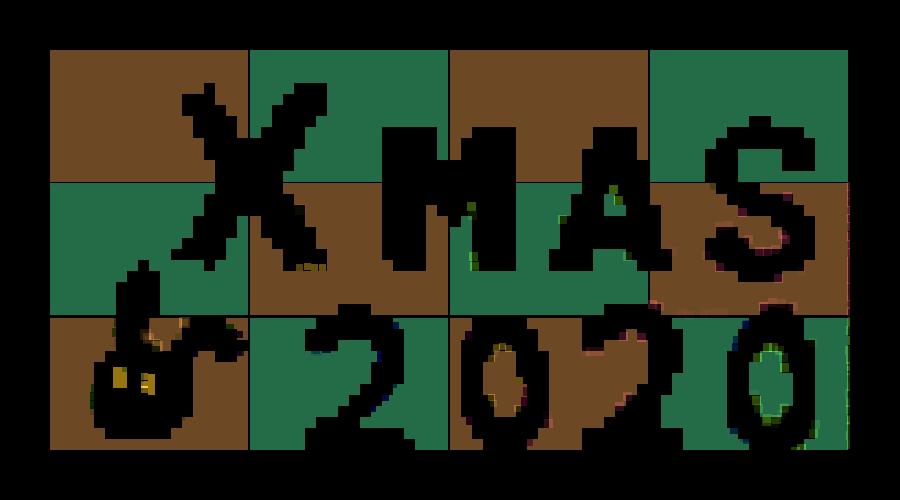 f:id:JAPLJ:20210202185527p:plain