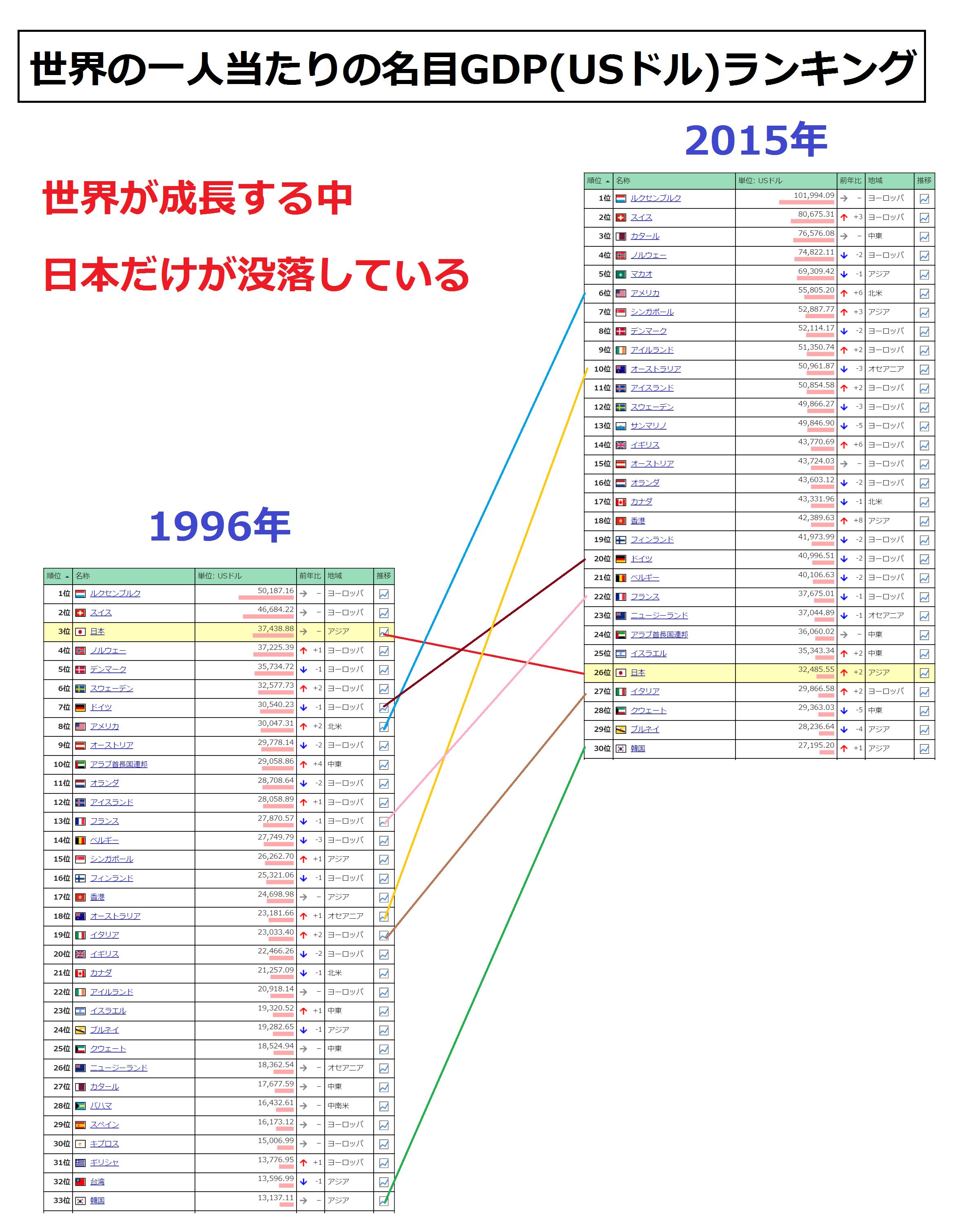 f:id:JAPbuster:20160519195622p:plain