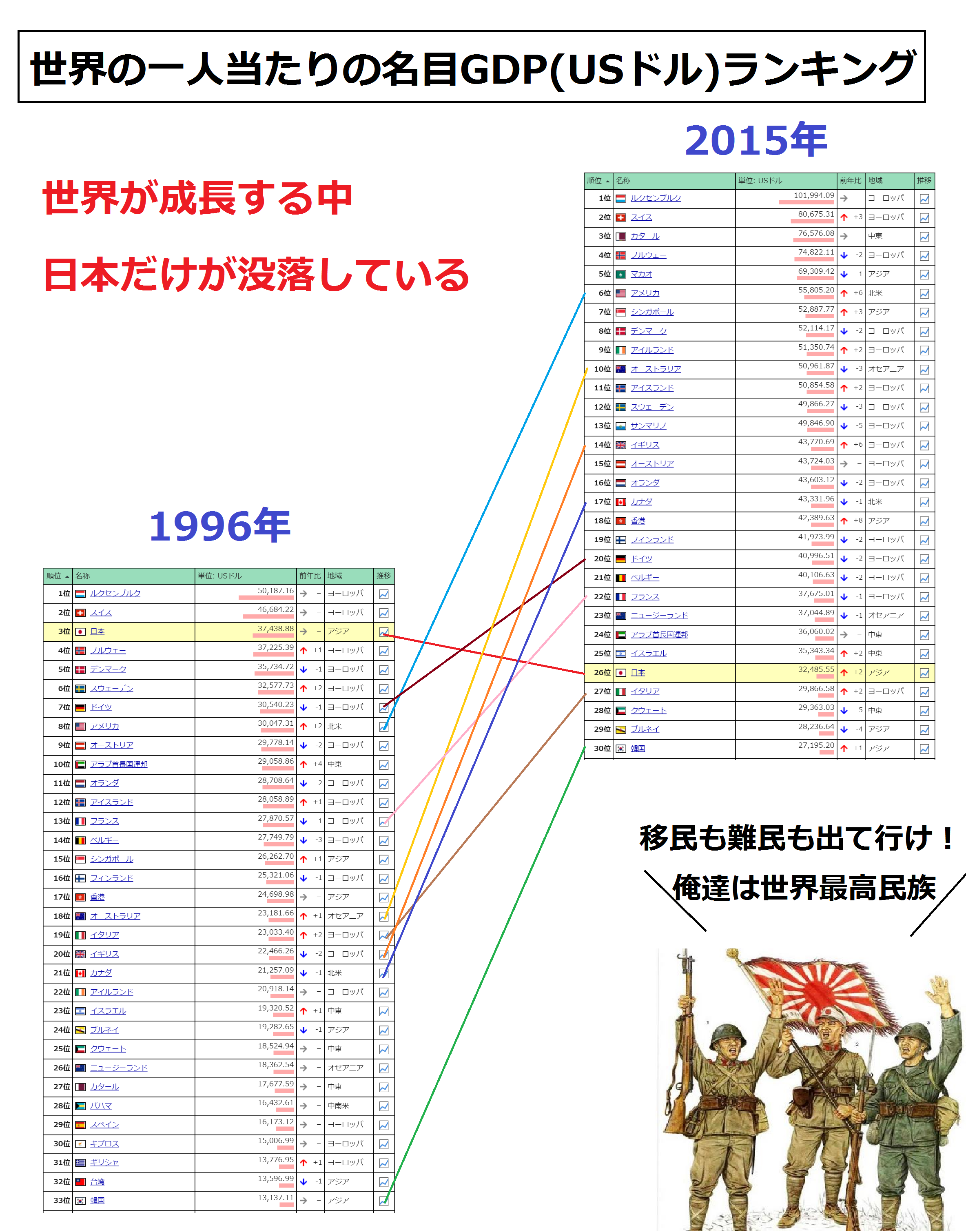 f:id:JAPbuster:20160519211137p:plain