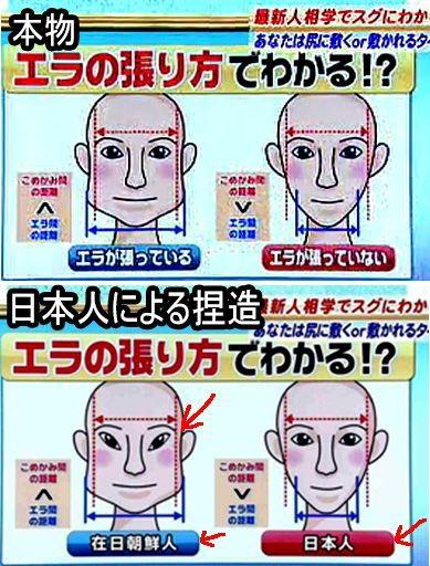 f:id:JAPbuster:20160605060820j:plain