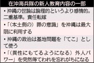 f:id:JAPbuster:20160625184152j:plain