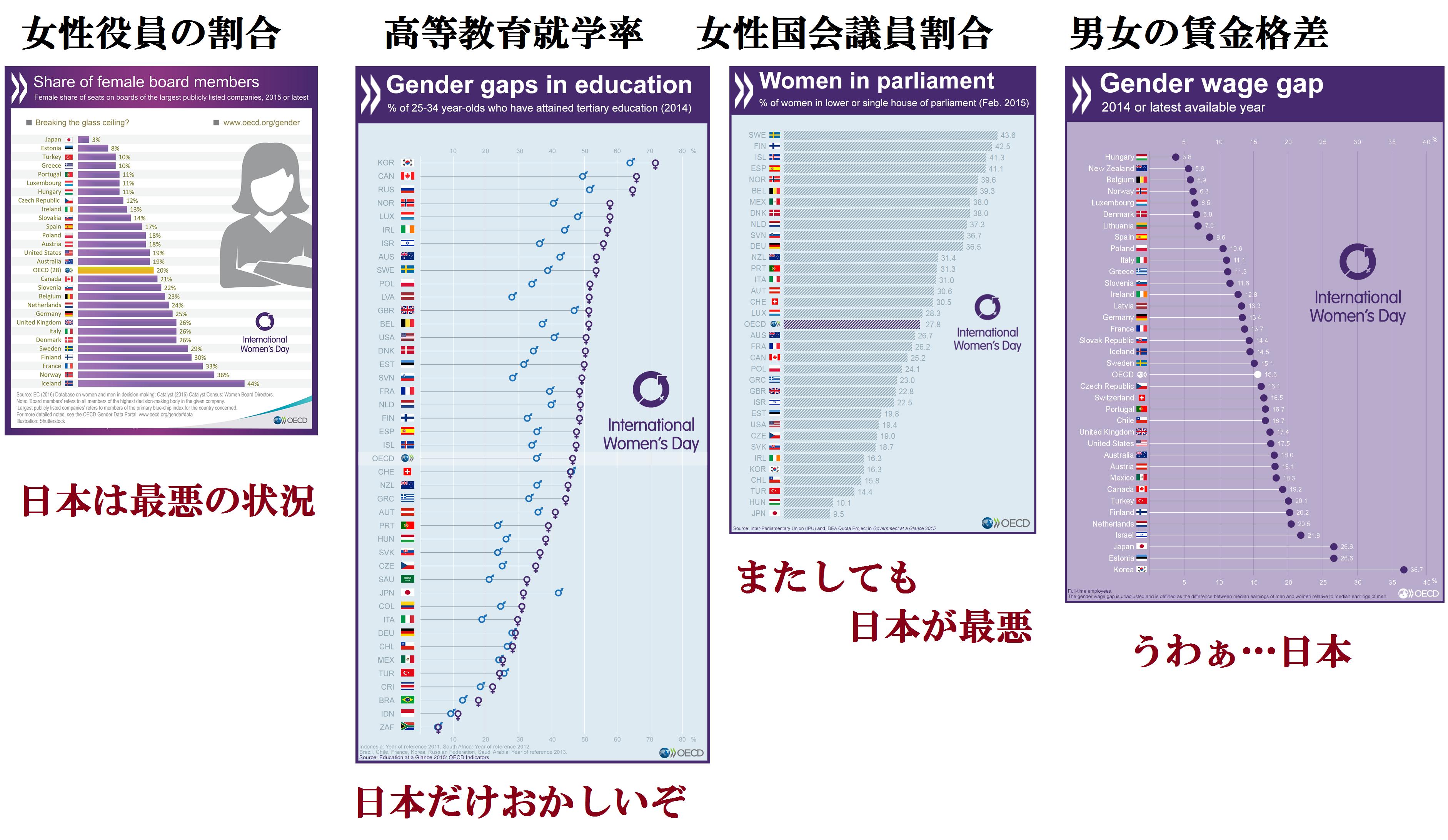 【調査】日本人の9割が「日本が好き」と回答…日本の好きな部分では20〜30代は「食」、40〜50代は「治安の良さ」が最多★2©2ch.net YouTube動画>17本 dailymotion>1本 ->画像>75枚