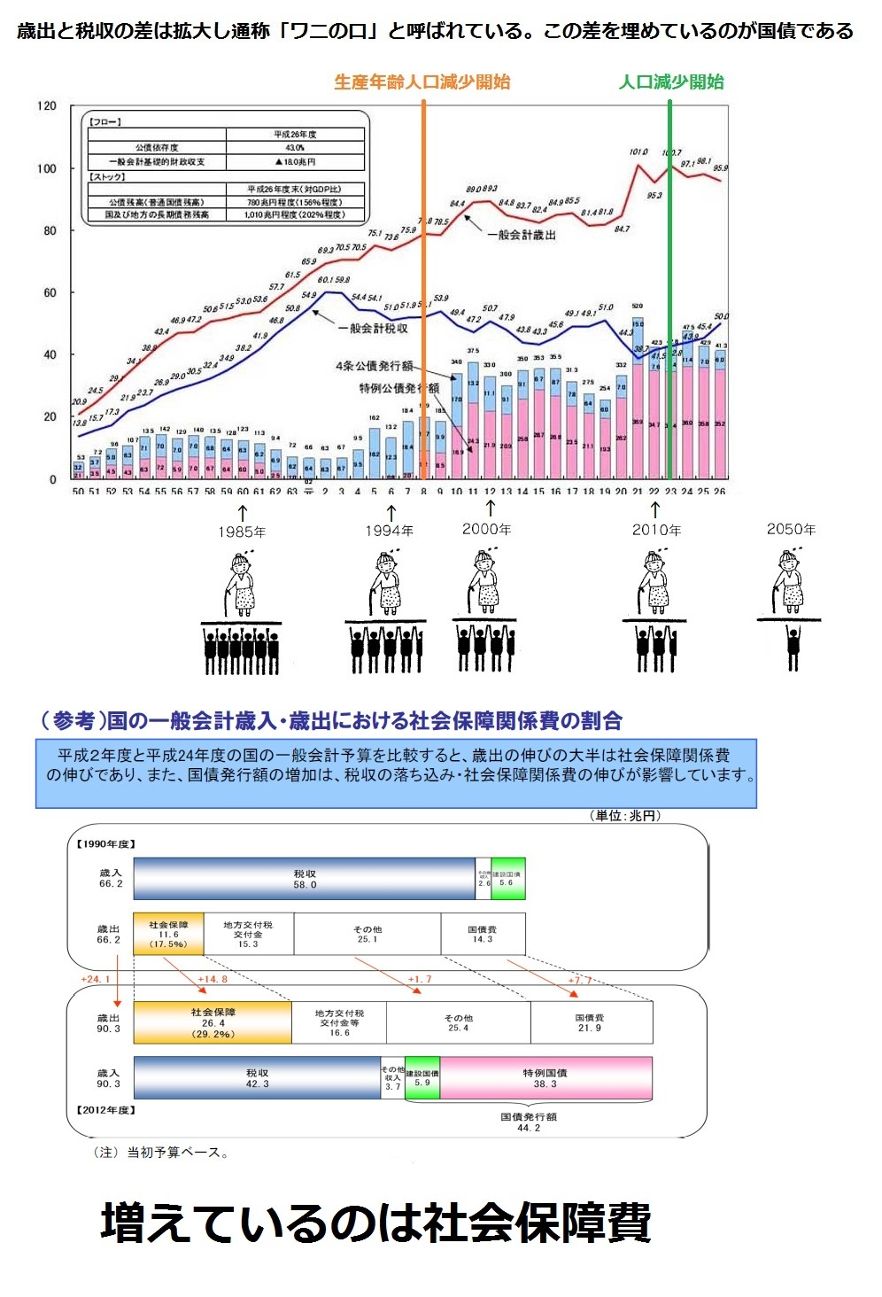 "【社会】""実習中""の中国人、5年で1万人消える 技能実習制度、失踪外国人が過去最多 ★2 [無断転載禁止]©2ch.net YouTube動画>42本 ->画像>20枚"