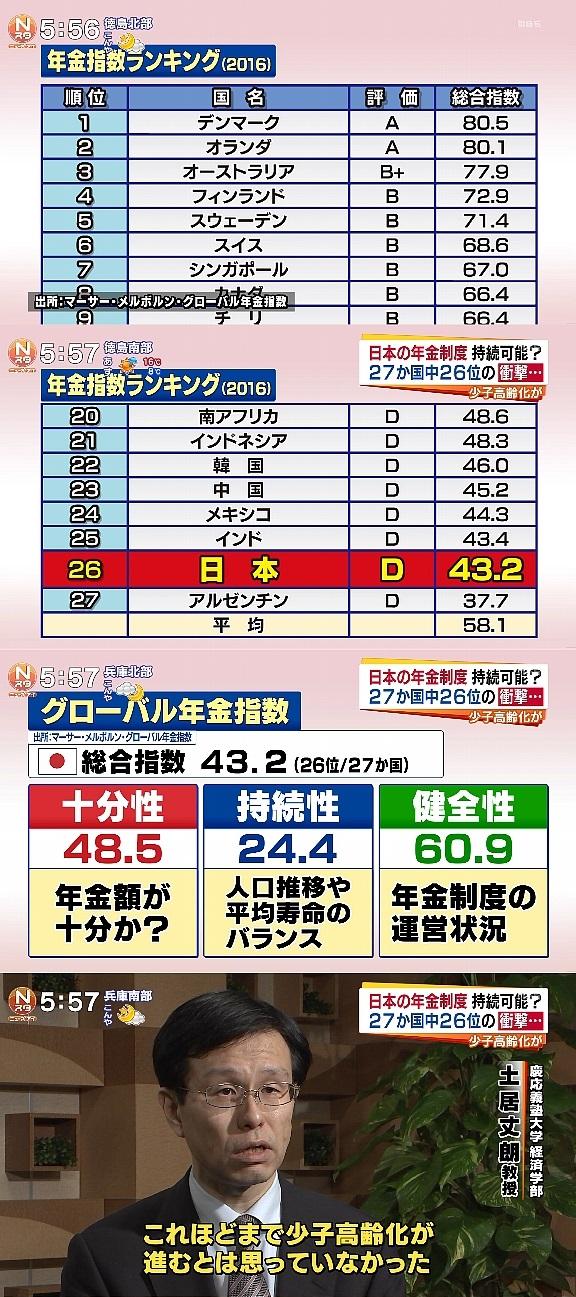 f:id:JAPbuster:20161127143147j:plain