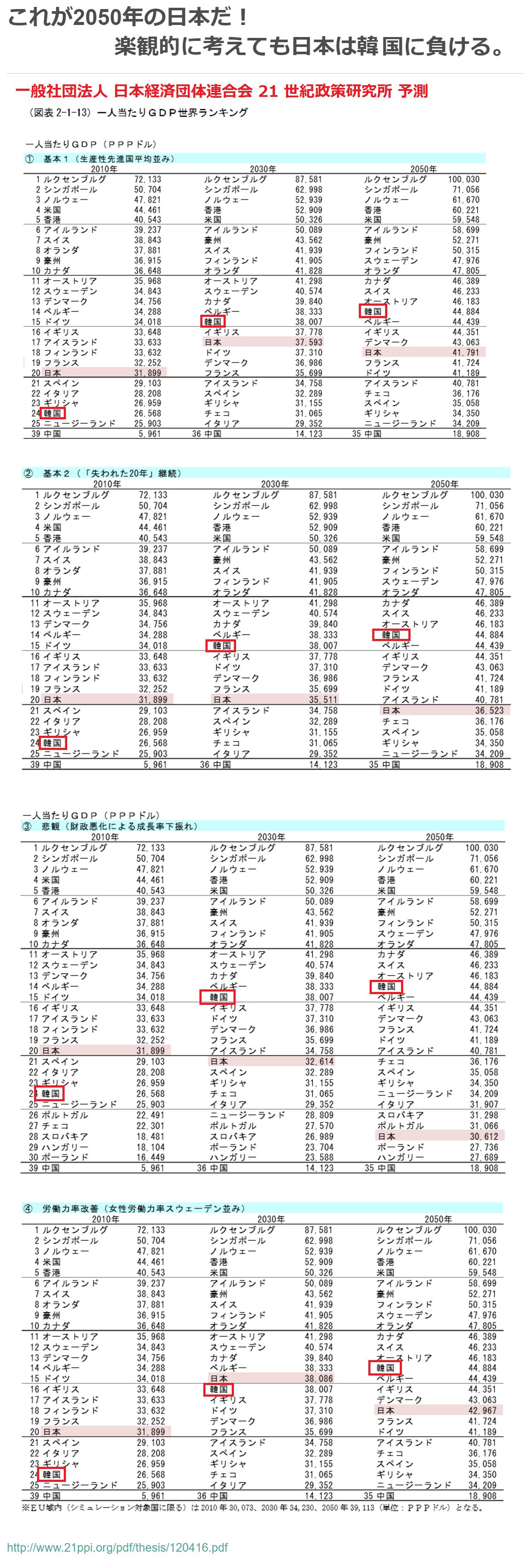 f:id:JAPbuster:20161212175915p:plain