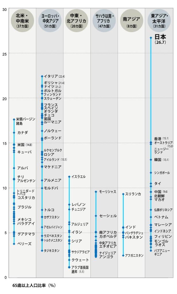 f:id:JAPbuster:20170108180708j:plain