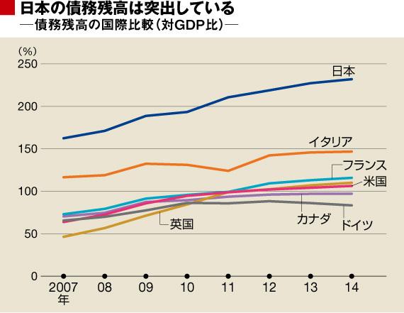 f:id:JAPbuster:20170108182203j:plain