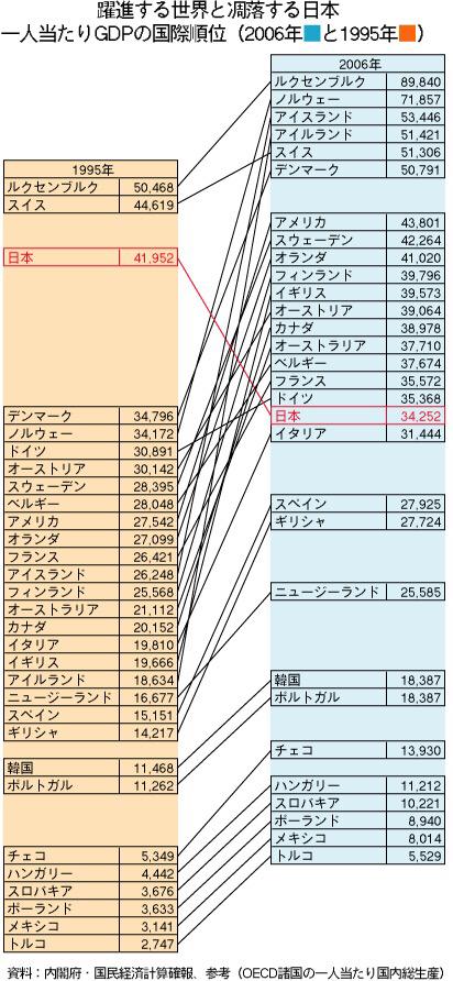 【人道国家】 日本国政府、シリア難民300人の受け入れを決定!安倍さんとトランプの差歴然 [無断転載禁止]©2ch.net [219241683]YouTube動画>1本 dailymotion>1本 ->画像>81枚