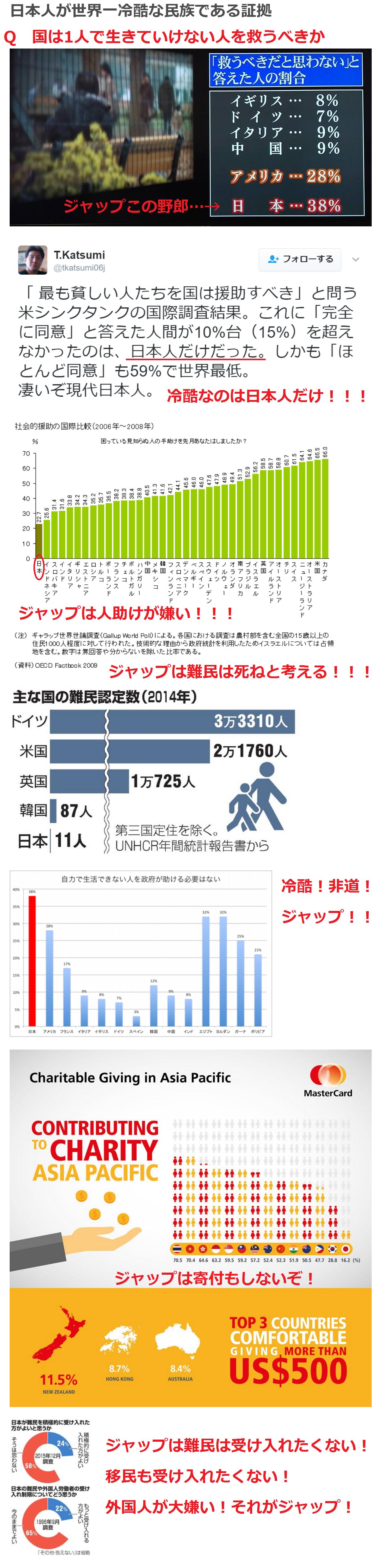f:id:JAPbuster:20170308024926p:plain