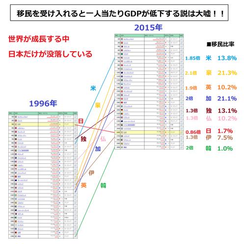 f:id:JAPbuster:20180516225255p:plain