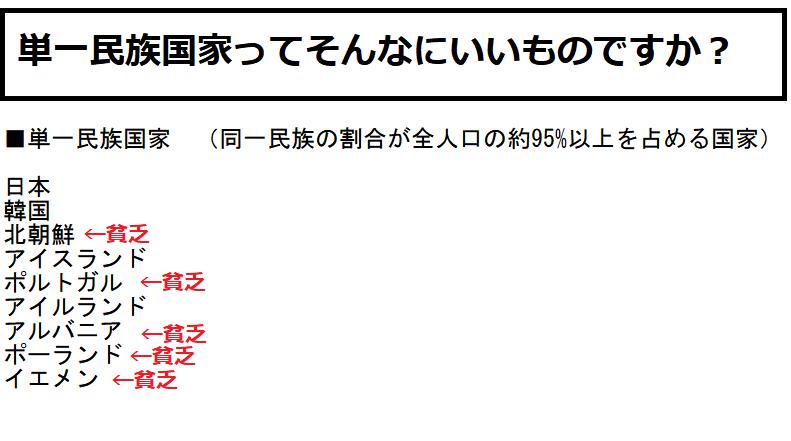 f:id:JAPbuster:20180520220645p:plain