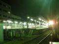 [横浜][鉄道]神奈川新町駅