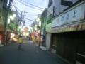 [横浜]三吉橋通り商店街