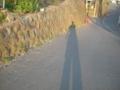 [横浜]影