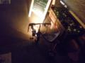 [西区][車]三輪車