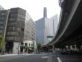 [東京][車]大都会