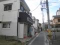[東京]クリーニング店