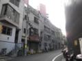 [東京]上り坂