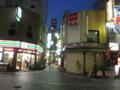 [東京]東芝
