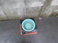 [金沢区]洗面器