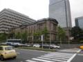 [東京]日本銀行本店