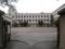 都心の小学校