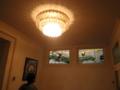 [西区]灯具