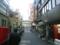 朝の五番街