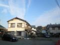 [金沢区]雲
