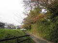 [金沢区]秋の富岡