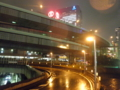 [西区][横浜駅]雨