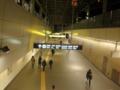 [西区][横浜駅]見下ろす