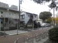 [神奈川区]アパート