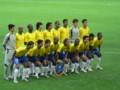 仙台カップ2005 2005/09/25
