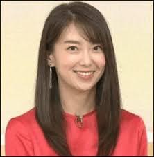 和久田麻由子 かわいい
