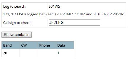 f:id:JF2LFG:20180713190812p:image