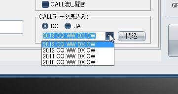 f:id:JH1LHV:20140205213804j:plain