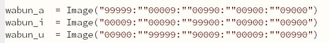f:id:JH1LHV:20190217113117j:plain