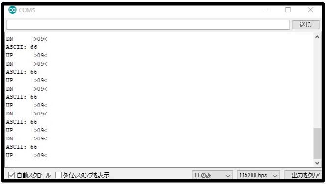 f:id:JH1LHV:20200322182056j:plain