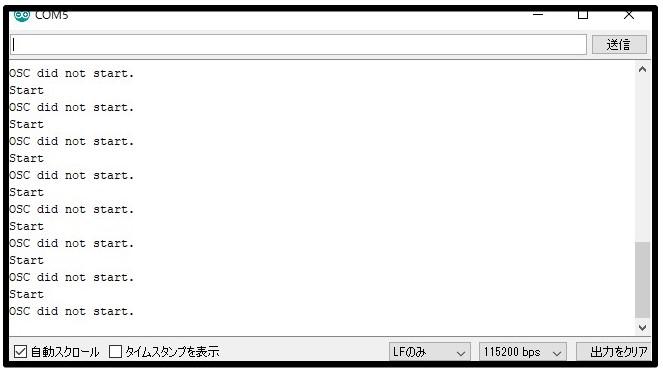 f:id:JH1LHV:20200322183039j:plain