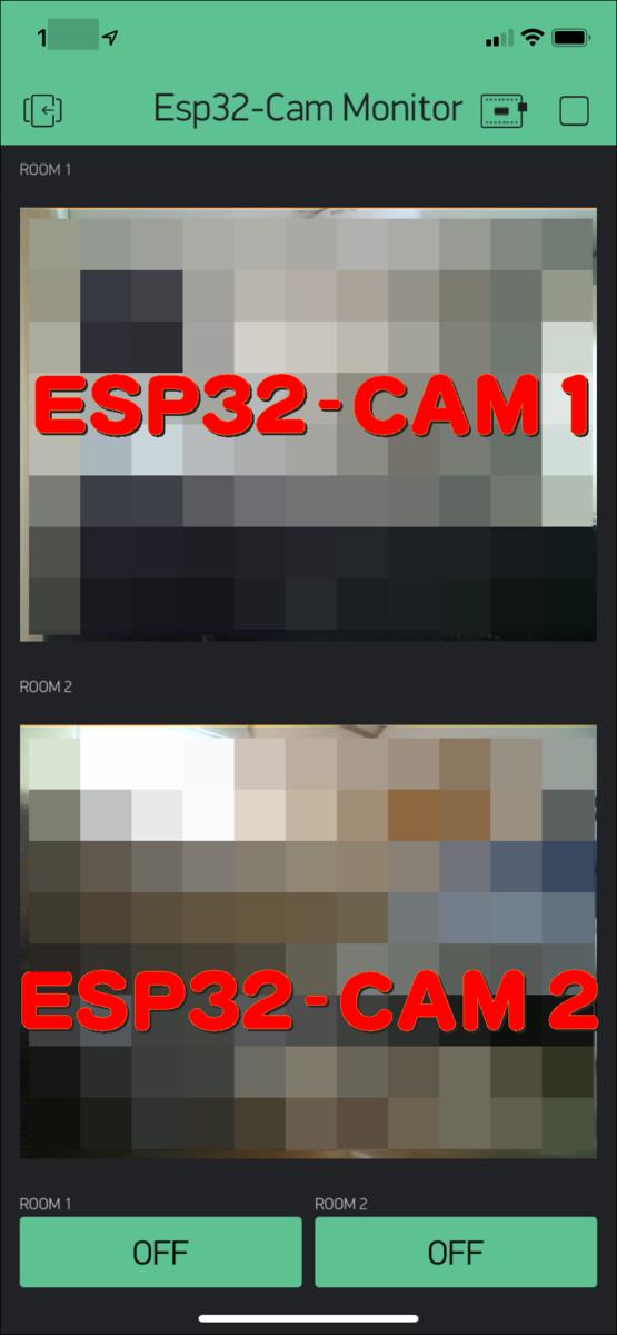 f:id:JH1LHV:20210107142058p:plain