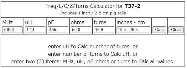 f:id:JH1LHV:20210227150016j:plain