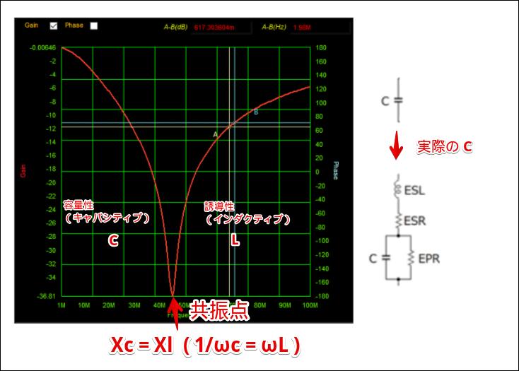 f:id:JH1LHV:20210815120451p:plain
