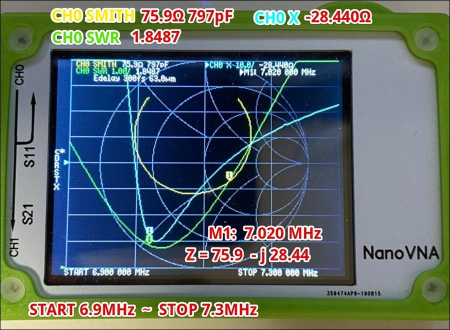 f:id:JH1LHV:20211002210606j:plain