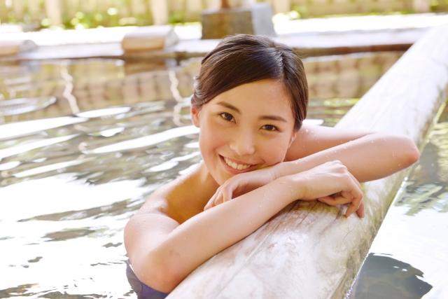 ファスティング中、入浴時に気を付けることは?