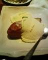 #ngpsw_tour 焼き芋アイス想像と違った